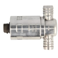 Idle Air Control Valve IACV for BMW E30 316i 318i from 1988 repl. 0280140549 0280140519