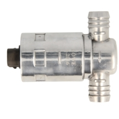 Idle Air Control Valve IACV for BMW E30 316i 318i repl. 0280140549 0280140519