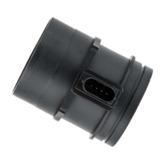 MAF Air Flow Sensor BMW E65 E66 E81 E82 E84 E87 E88 E90 E91 E92 E93 repl. 0281006146