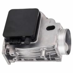 Air Flow Meter Opel Frontera Omega Vectra Alfa Romeo 164 repl. 0280202208 0280202213 60569704