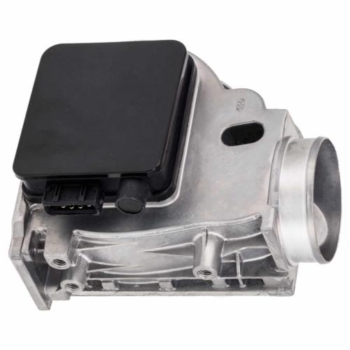 Luftmengenmesser Alfa Opel