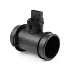 MAF Air Flow Meter for Mercedes-Benz repl. 0280218080 A0000941848