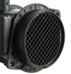 MAF Air Flow Sensor fits Mercedes W203 C180 C200 CL203 S202 C208 repl. 5WK9613 1110940148