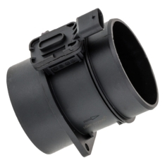 MAF Air Flow Sensor for Mercedes CDI fits W176, W245, W246, W205 repl. 6450900048 5WK98101