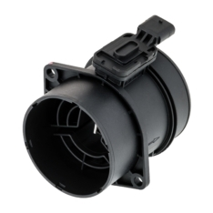 MAF Air Flow Sensor for Mercedes CDI BlueTec repl. 6450900048 5WK98101