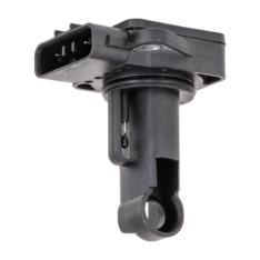 MAF Air Flow Sensor Jaguar X100 X200 X250 X350 X400 repl. C2S2670