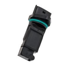 MAF Air Flow Sensor for Porsche 911 (996) with E-Gas repl. 99660612400 0280218009