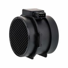 MAF Air Flow Sensor BMW E46 E53 330i 530i Z3 Ci X5 repl. 5WK96132 13621438871