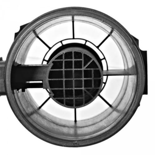 Luftmassenmesser BMW (5)