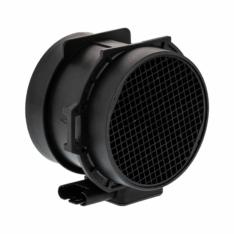MAF Air Flow Sensor fits BMW 730i, X3, Z4 Roadster 6-pins repl. 5WK9642Z