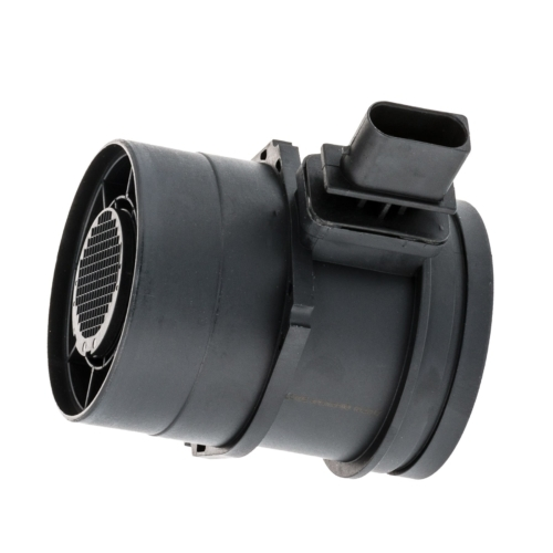 Luftmengenmesser E91 E92 E65 X1 E84