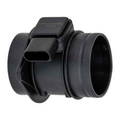 MAF Air Flow Sensor Mercedes B180 B200 CDI SMART repl. 5WK97003Z 5WK97026Z A0000942948
