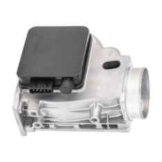MAF Air Flow Meter fits Alfa Romeo 164 Opel Frontera Omega Vectra repl. 0280202202 0280202210 0986280004