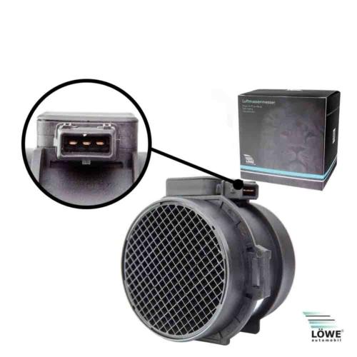Luftmassensensor für BMW 3, 5, X5, Z3 E39 E46 E53