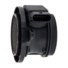 MAF Air Flow Sensor Mercedes W203 W211 S203 C209 C180 C200 C230 CLK SLK repl. 2710940248