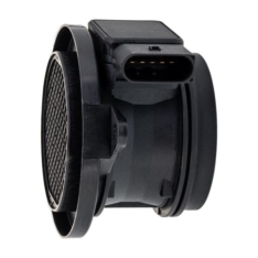 LÖWE MAF Air Flow Sensor Mercedes W203 W211 S203 C209 C180 C200 C230 CLK SLK repl. 2710940248