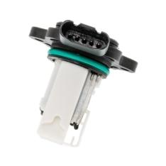 LÖWE MAF Air Flow Sensor for BMW 323i 325xi 325i 330xi 330i E90 E91 E92 E93 repl. 5WK97508