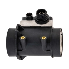 MAF Air Flow Sensor 0280212025 0280212010 13621718521 13621733678 fits BMW E31 E32 E34
