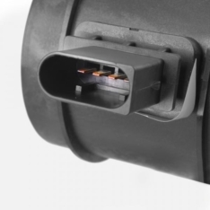 MAF Air Flow Sensor BMW 3 5 6 series X3 X5 repl. 0281002713 0281002849 0281006147