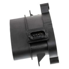 MAF Air Flow Meter Sensor BMW E46 E60 E66 E83 E91 repl. 0928400529 13627788744