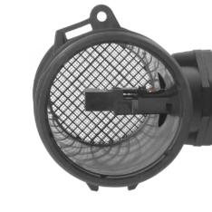 MAF Air Flow Sensor for Mercedes Sprinter S320 E320 repl. 0280217517