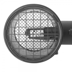 MAF Air Flow Sensor BMW 540i 740i 840i E34 E39 E32 E38 E31 repl. 0280217800 13621702078