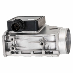 MAF Air Flow Meter BMW E30 E34 E36 repl. 0280202203 0280202134 1734655