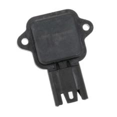 MAF Air Flow Sensor for BMW 323i 325xi 325i 330xi 330i E90 E91 E92 E93 repl. 5WK97508
