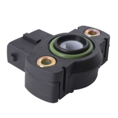 Throttle Position Sensor (TPS) fits BMW E34 E36 E46 E39 E85