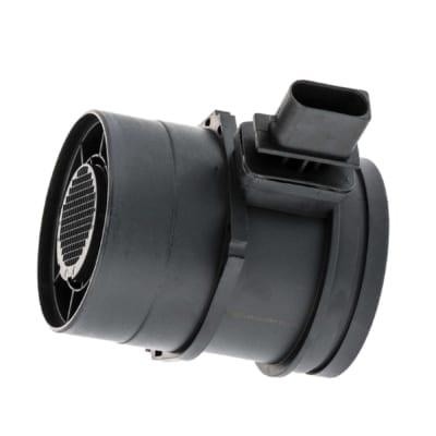 Maf sensor hfm-7