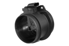 MAF Air Flow Meter for Mercedes-Benz repl. A2760940148