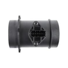 MAF Air Flow Sensor fits BMW 540i 740i 740iL X5 Range Rover 0280217814 13621433567