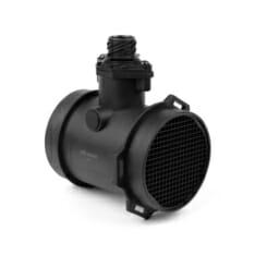 MAF Air Flow Sensor BMW M3 Z3 3.0 3.2 E36 0280217806 13621403123