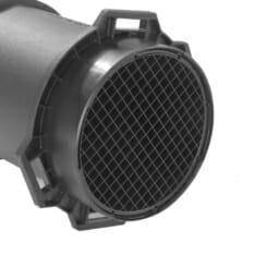 MAF Air Flow Sensor BMW 535i M5 E39 735i E38 Z8 E52 repl. 0280217533 13621433566