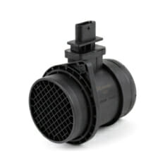 MAF Air Mass Sensor Mini R56 R57 Clubman R55 Cooper S repl. 13627542418 0280218205