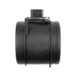 air flow meter BMW 7807020