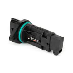 MAF Air Flow Sensor 0280218198 95560612340 7L5906461B fits Porsche Cayenne S GTS 4.8