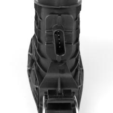 Air flow meter for Mercedes air intake repl.  6420900142, 6420901142, 6420901642 5 pins